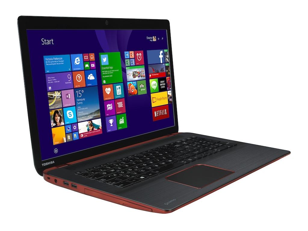 Qosmio_X70-B_Full_Product_03_with_screen