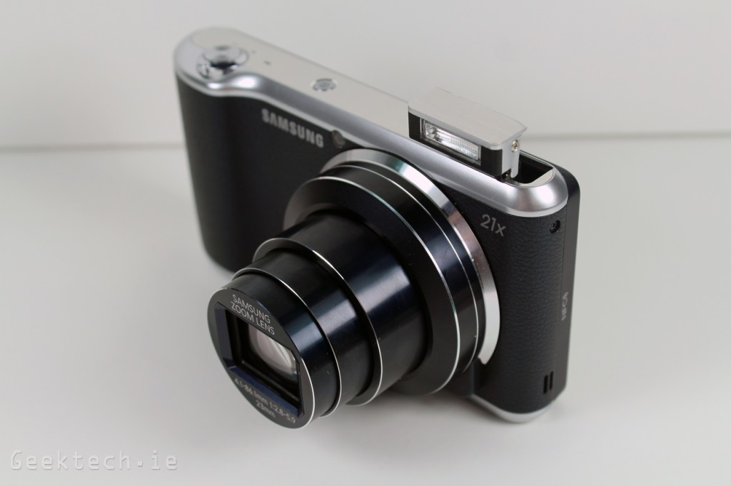 Samsung Galaxy Camera 2 (10)