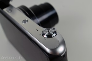 Samsung Galaxy Camera 2 (11)