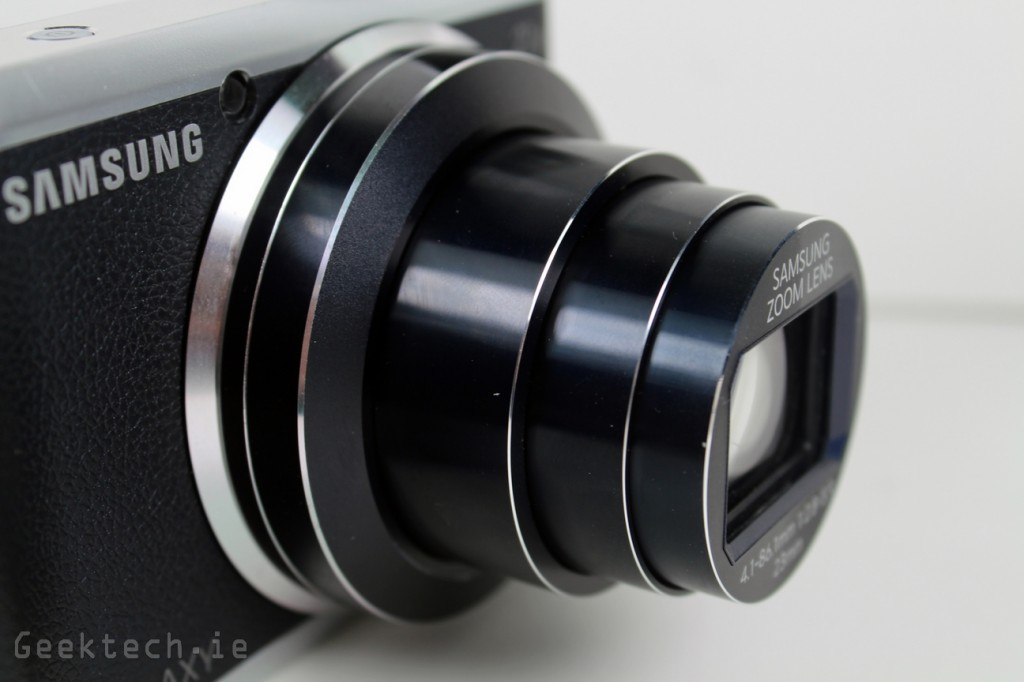 Samsung Galaxy Camera 2 (12)