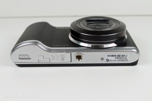 Samsung Galaxy Camera 2 (3)