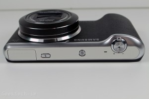 Samsung Galaxy Camera 2 (5)
