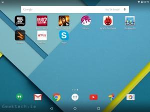 Nexus 9 UI (3)