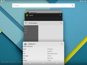 Nexus 9 UI (6)