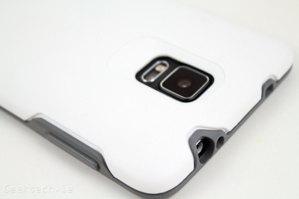 Note 4 Otterbox Symmetry Cover (8)