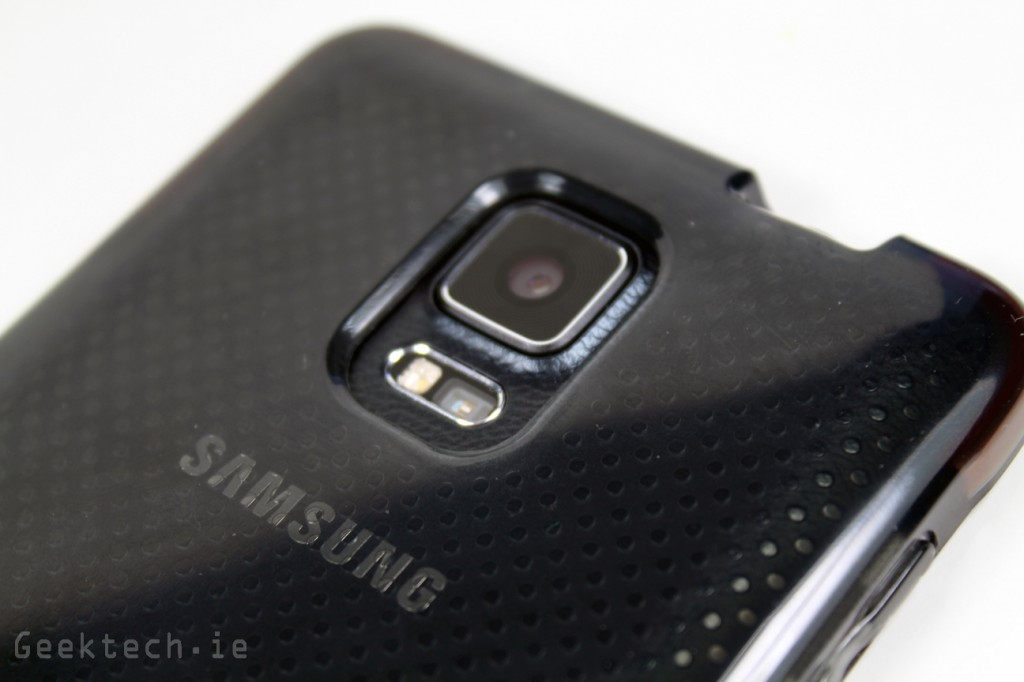 Note 4 Tech21 Cover (15)