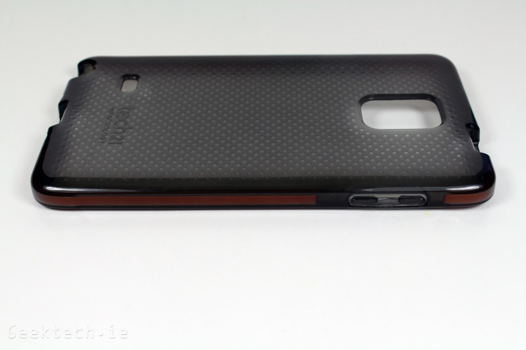 Note 4 Tech21 Cover (2)