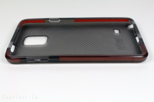 Note 4 Tech21 Cover (9)