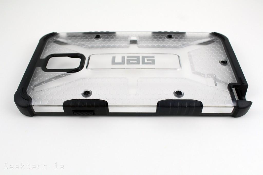 Note 4 UAG Maverick Cover (1)