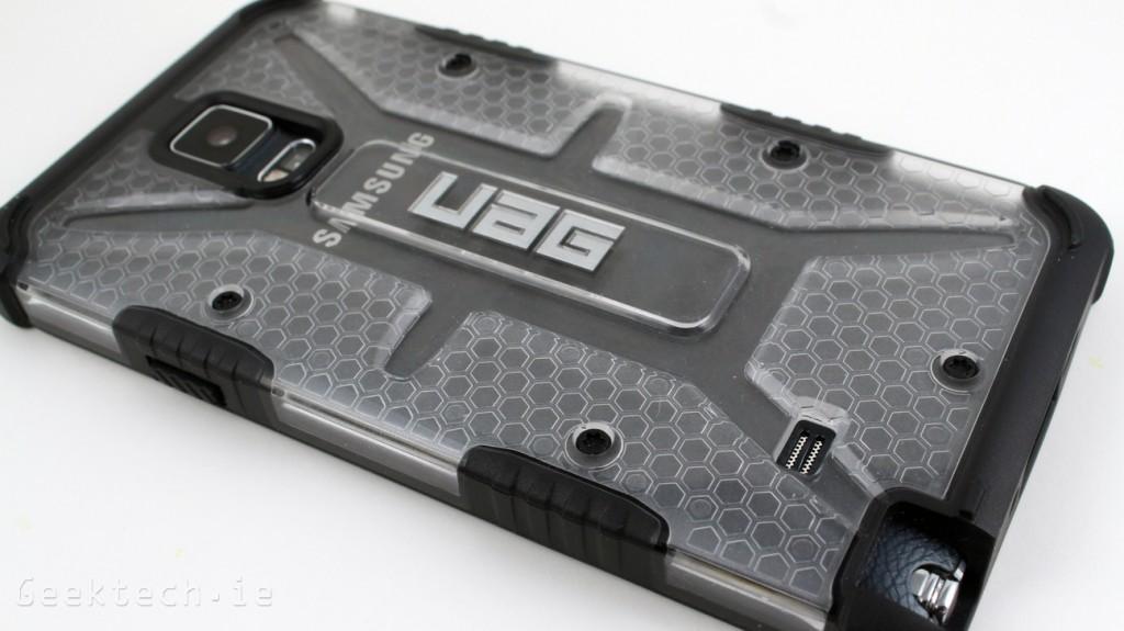 Note 4 UAG Maverick Cover (11)