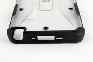 Note 4 UAG Maverick Cover (2)