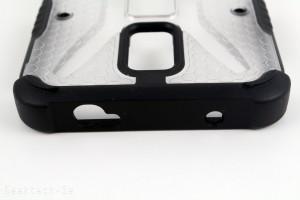 Note 4 UAG Maverick Cover (3)