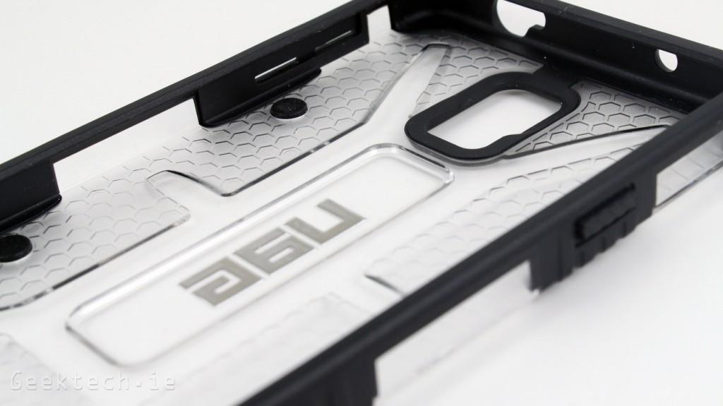 Note 4 UAG Maverick Cover (7)