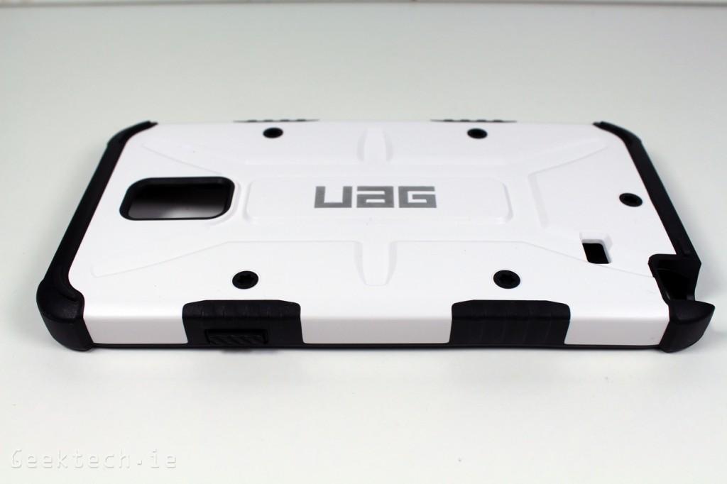 Note 4 UAG Navigator Cover (1)