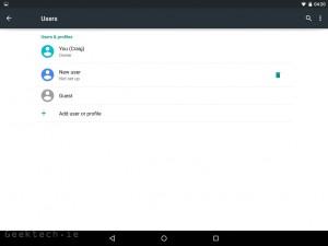 Nexus 9 UI (8)