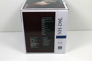 Noctua NH-D9L (14)