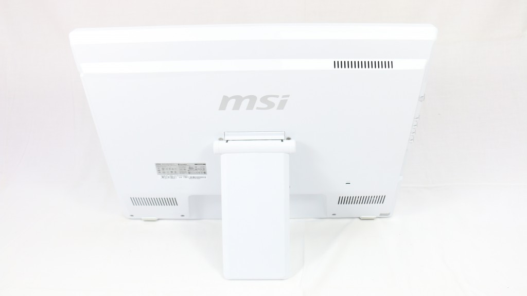 MSI Adroa 20 All in One (1)