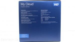 WD My Cloud EX2100 (2)