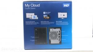 WD My Cloud EX2100 (3)