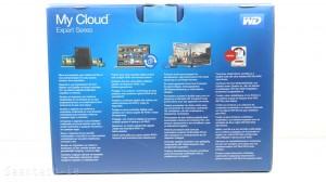 WD My Cloud EX2100 (4)