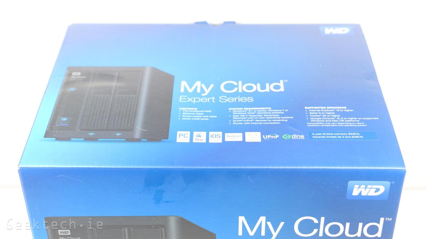 WD My Cloud EX2100 (5)