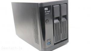 WD My Cloud EX2100 (7)