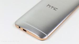 HTC One M9 (8)