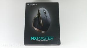 Logitech MX Master (1)