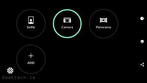 HTC One M9 Camera UI (2)