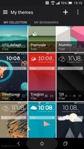 HTC One M9 UI (12)