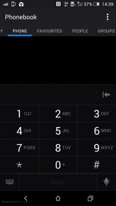 HTC One M9 UI (8)