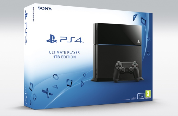 1TB-PS4