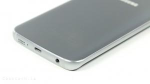Samsung Galaxy S6 Edge (14)