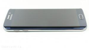 Samsung Galaxy S6 Edge (7)