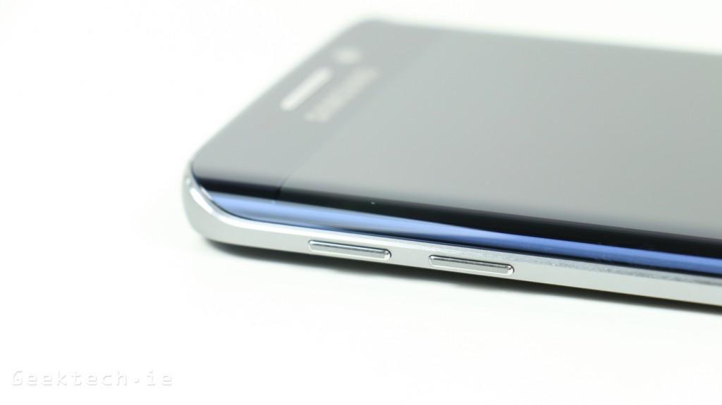 Samsung Galaxy S6 Edge (8)