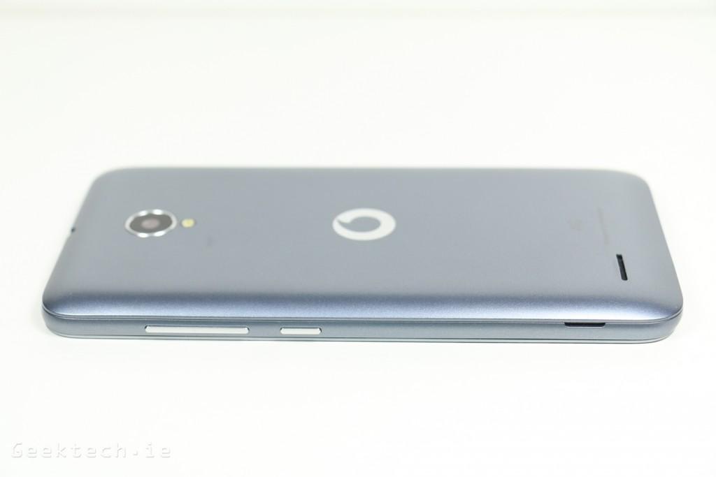 Vodafone Smart Prime 6 (5)