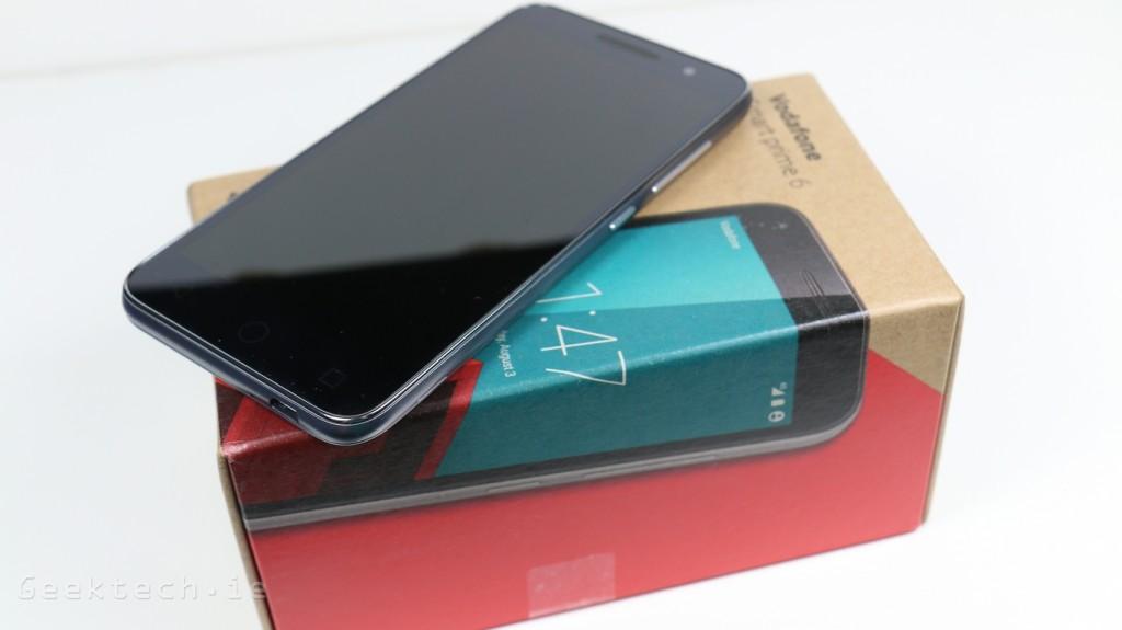 Vodafone Smart Prime 6 (9)