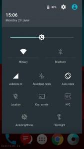Vodafone Smart Prime 6 UI (5)