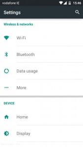 Vodafone Smart Prime 6 UI (7)
