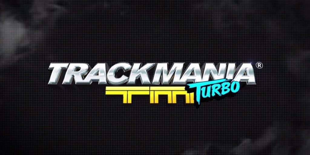 trackmaini