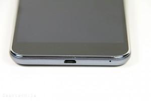 Vodafone Smart Ultra 6 (1)