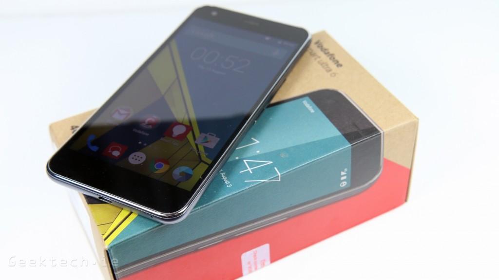 Vodafone Smart Ultra 6 (11)