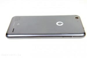Vodafone Smart Ultra 6 (7)