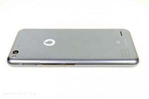 Vodafone Smart Ultra 6 (8)