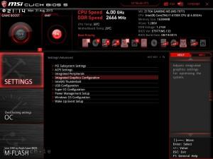 MSI Z170 Gaming M5 BIOS (4)