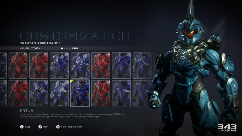 H5-Guardians-Armors-FOTUS