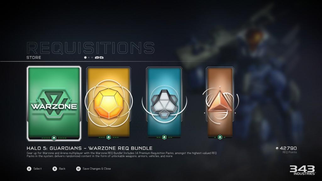 H5-Guardians-REQ-Store
