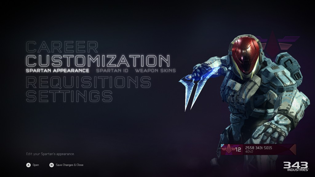H5-Guardians-Spartan-Customization-08