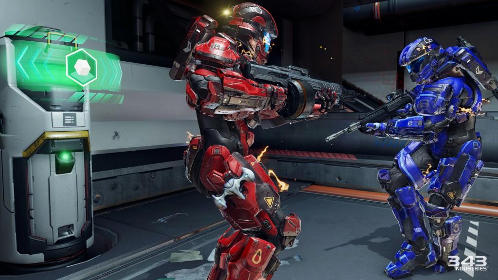 H5-Guardians-Warzone-REQ-Station-01