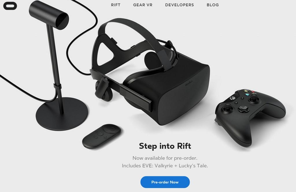 oculus-rift-preorer